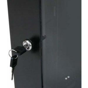 armario rack 6u