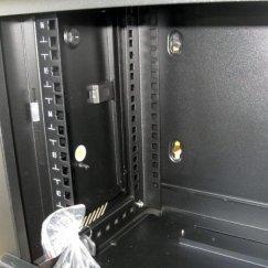 armario rack 12u
