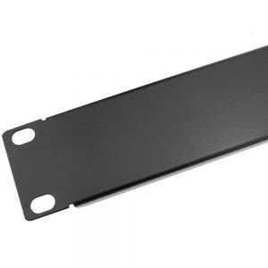 panel-ciego-para-rack